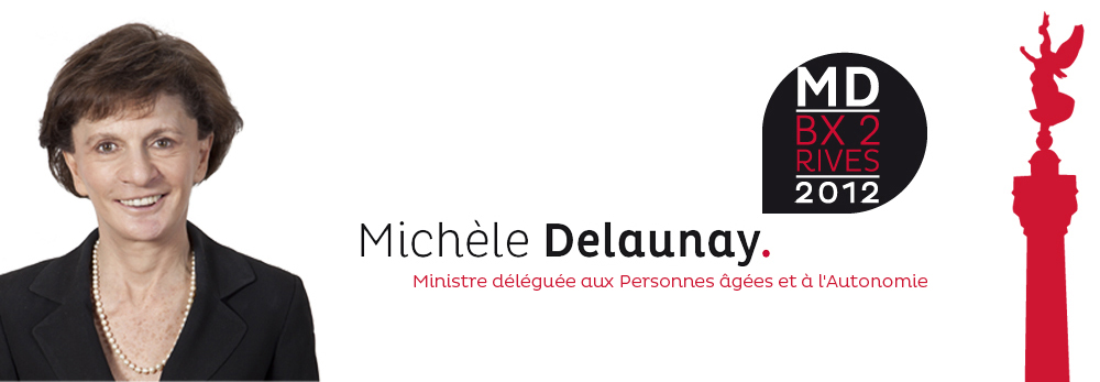 (c) Michele-delaunay.net